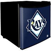 Boelter Tampa Bay Rays Dorm Room Refrigerator