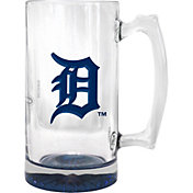 Boelter Detroit Tigers 25oz Elite Tankard