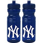 Yankees Accessories