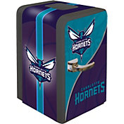 Boelter Charlotte Hornets 15q Portable Party Refrigerator