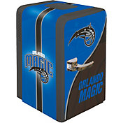 Boelter Orlando Magic 15q Portable Party Refrigerator