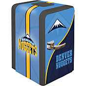 Boelter Denver Nuggets 15q Portable Party Refrigerator