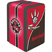 Boelter Toronto Raptors 15q Portable Party Refrigerator