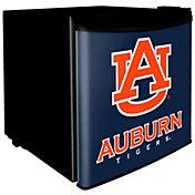 Boelter Auburn Tigers Dorm Room Refrigerator