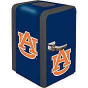Boelter Auburn Tigers 15q Portable Party Refrigerator