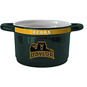Boelter Baylor Bears Game Time 23oz Ceramic Bowl