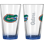 Boelter Florida Gators 16oz Elite Pint 2-Pack