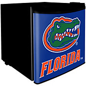 Boelter Florida Gators Dorm Room Refrigerator