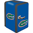 Boelter Florida Gators 15q Portable Party Refrigerator