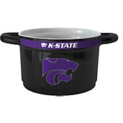 Boelter Kansas State Wildcats Game Time 23oz Ceramic Bowl