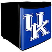 Boelter Kentucky Wildcats Dorm Room Refrigerator