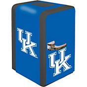 Boelter Kentucky Wildcats 15q Portable Party Refrigerator