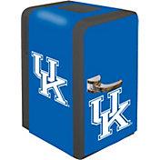 Boelter Kentucky Wildcats 15q Portable Party Refrigerator