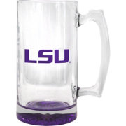 Boelter LSU Tigers 25oz Elite Tankard