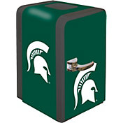 Boelter Michigan State Spartans 15q Portable Party Refrigerator