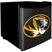 Boelter Missouri Tigers Dorm Room Refrigerator