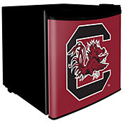 Boelter South Carolina Gamecocks Dorm Room Refrigerator