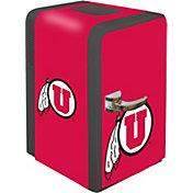 Boelter Utah Utes 15q Portable Party Refrigerator