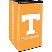 Boelter Tennessee Volunteers Counter Top Height Refrigerator