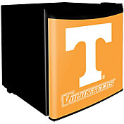 Boelter Tennessee Volunteers Dorm Room Refrigerator