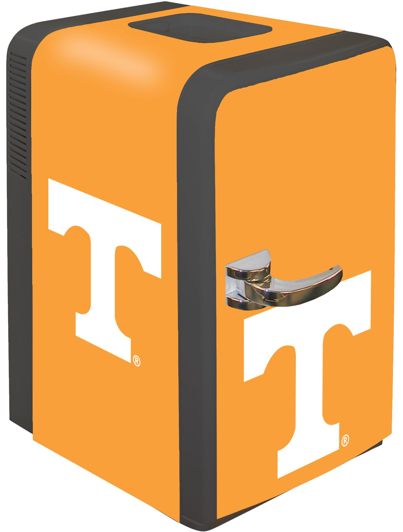 Boelter Tennessee Volunteers 15q Portable Party Refrigerator