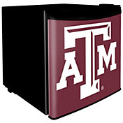 Boelter Texas A&M Aggies Dorm Room Refrigerator
