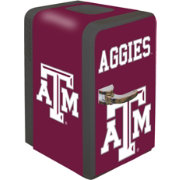Boelter Texas A&M Aggies 15q Portable Party Refrigerator
