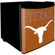 Boelter Texas Longhorns Dorm Room Refrigerator