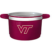 Boelter Virginia Tech Hokies Game Time 23oz Ceramic Bowl