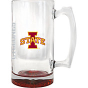 Boelter Iowa State Cyclones 25oz Elite Tankard