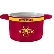 Boelter Iowa State Cyclones Game Time 23oz Ceramic Bowl