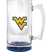 Boelter West Virginia Mountaineers 25oz Elite Tankard