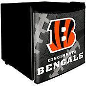 Boelter Cincinnati Bengals Dorm Room Refrigerator