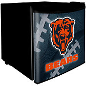 Boelter Chicago Bears Dorm Room Refrigerator