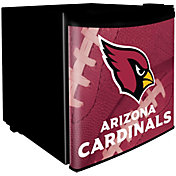 Boelter Arizona Cardinals Dorm Room Refrigerator