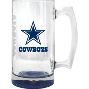 Boelter Dallas Cowboys 25oz Elite Tankard