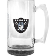 Boelter Oakland Raiders 25oz Elite Tankard