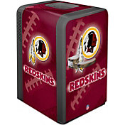 Boelter Washington Redskins 15q Portable Party Refrigerator