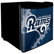 Boelter Los Angeles Rams Dorm Room Refrigerator