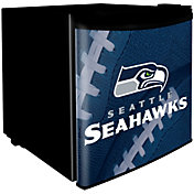 Boelter Seattle Seahawks Dorm Room Refrigerator