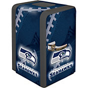 Boelter Seattle Seahawks 15q Portable Party Refrigerator