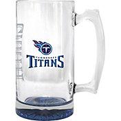 Boelter Tennessee Titans 25oz Elite Tankard