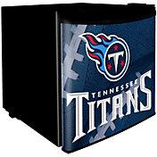 Boelter Tennessee Titans Dorm Room Refrigerator
