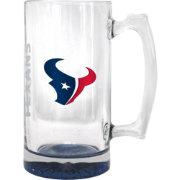 Boelter Houston Texans 25oz Elite Tankard