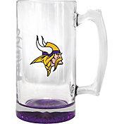 Boelter Minnesota Vikings 25oz Elite Tankard