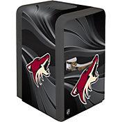 Boelter Arizona Coyotes 15q Portable Party Refrigerator
