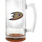 Boelter Anaheim Ducks 25oz Elite Tankard