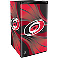 Boelter Carolina Hurricanes Counter Top Height Refrigerator