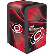 Boelter Carolina Hurricanes 15q Portable Party Refrigerator
