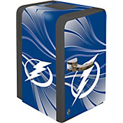 Boelter Tampa Bay Lightning 15q Portable Party Refrigerator